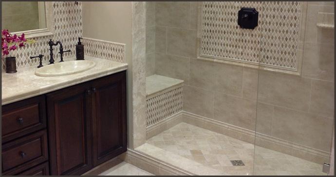 Long Island Bathroom Remodeling Design Metro Millworks