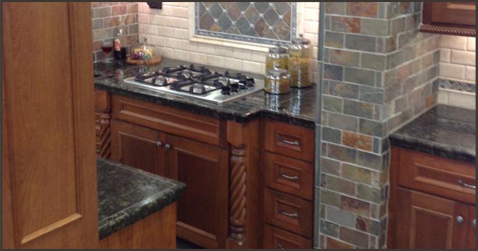 long island kitchen remodeling amp design metro millworks